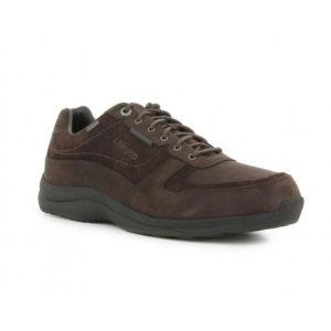 Ботинки Chiruca Bristol Gore-tex, Brown 46, код 1920.31.23