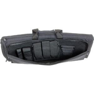 Чехол BLACKHAWK Homeland Security Case, для карабина, 55 см, код 1649.11.66