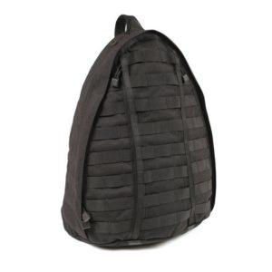 Рюкзак BLACKHAWK Sling EDC, код 1649.12.21