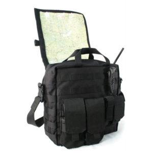 Сумка BLACKHAWK! Enhanced Battle Bag. Объем 11 литров, код 1649.03.95