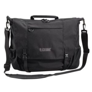 Сумка BLACKHAWK Courier Bag, код 1649.04.78