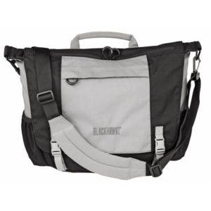 Сумка BLACKHAWK Courier Bag серая, код 1649.05.50