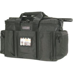 Сумка полицейского BLACKHAWK POLICE EQUIPMENT BAG, код 1649.11.61