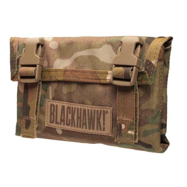 Снайперский подсумок BLACKHAWK Pro Marksman -, код 1649.12.44