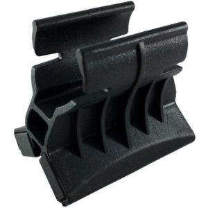 Магнитное крепление на оружие Armytek AWM-03 Magnet SB, код AWM-03