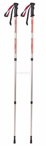 Трекинговые палки Tramp Scout  пара, код TRR-009