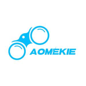 Aomekie