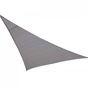 Тент High Peak Bermuda Tarp 360 (Grey), код 926806