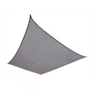 Тент High Peak Fiji Tarp 4×3 M (Grey), код 926807