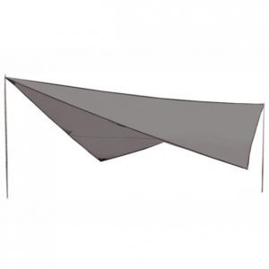Тент High Peak Tarp 1 (Grey), код 926808