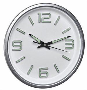 Часы настенные TFA 60304002, код 60304002