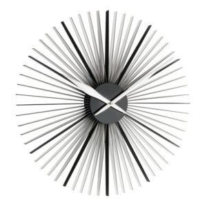 Часы настенные TFA 60302301, код 60302301