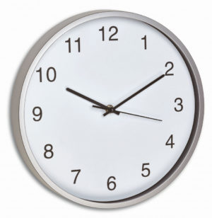 Часы настенные TFA 60301954, код 60301954