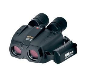 Бинокль Nikon StabilЕyes 16×32 WP, код 00254