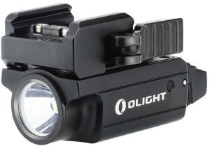 Фонарь Olight PL-Mini 2 Valkyrie, код 2370.30.30
