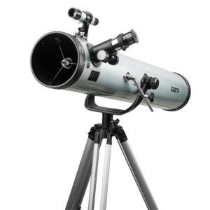 Телескоп SIGETA Meridia 114/900, код 65323