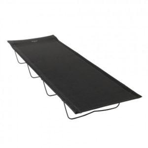 Кровать кемпинговая Vango Hush Excalibur, код 926777
