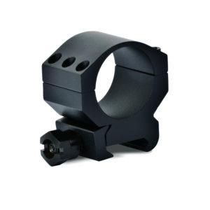 Кольцо Vortex Tactical Ring — Medium. Диаметр — 30 мм. На планку Picatinny, код 2371.02.07