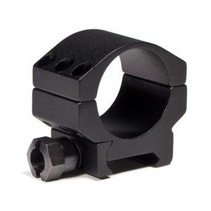 Кольцо Vortex Tactical Ring — Low. Диаметр — 30 мм. На планку Picatinny, код 2371.02.06