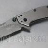 Нож KAI Cryo SS Folder TI, код 1740.01.39 92298