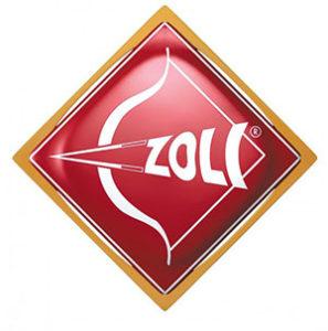 Antonio Zoli