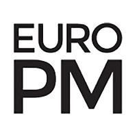 Euro PM