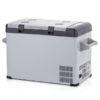 Автохолодильник компресорний Thermo BD42, код 4820152616975