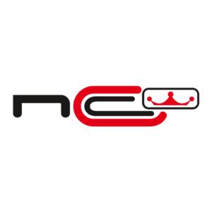 N.C. Custom