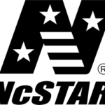 nc star logo