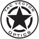 Приціли оптичні Vector Optics