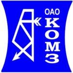 Біноклі БПЦ (КОМЗ)
