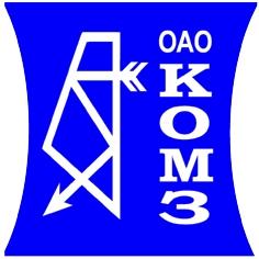 БПЦ (КОМЗ)