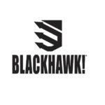 Кобури пістолетні Blackhawk