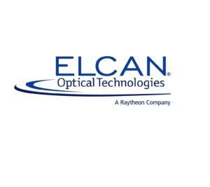 Elcan