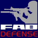 Кобури пістолетні Fab Defensa
