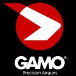 Пістолети пневматичні Gamo