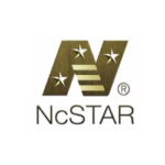 Приладдя для чищення зброї NcStar