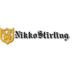 Лазерні далекоміри Nikko Stirling