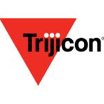 Приціли оптичні Trijicon