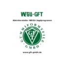 Тюнінг для зброї Wegu-GFT