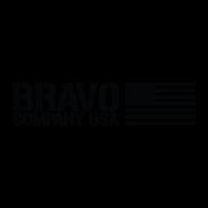 Bravo Company Manufacturing