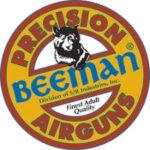 Пневматичні гвинтівки Beeman