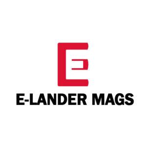 E-Lander Mags