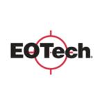 Приціли коліматорні EoTech