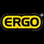 Тюнінг для зброї Ergo