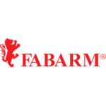 Тюнінг для зброї Fabarm