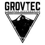 Приладдя для чищення зброї Grov Tec