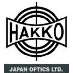 Приціли оптичні Hakko