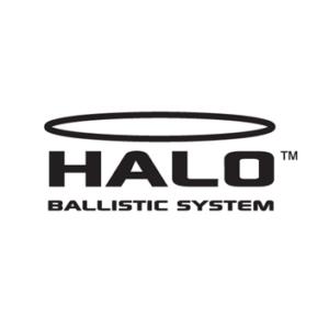 Halo Ballistix
