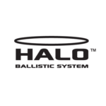 Лазерні далекоміри Halo